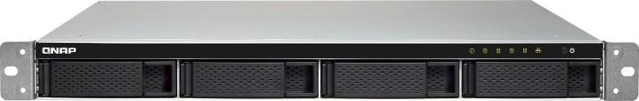 QNAP Turbo Station TS-453BU-4G 4TB, 4x Gb LAN