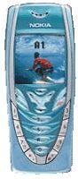A1 NEXT Nokia 7210