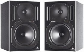 Behringer Truth B2030A, piece