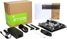 NVIDIA Jetson TX1 Development Kit (945-82371-0005-000)
