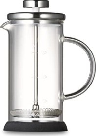 Melitta Classic 3 Tassen Kaffeebereiter (173082)