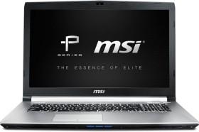 MSI PE60 6QEi781 Prestige (0016J5-SKU2)