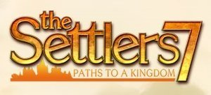 The Settlers 7 - Paths to a Kingdom (englisch) (PC)