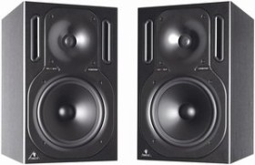 Behringer Truth B2031A, piece