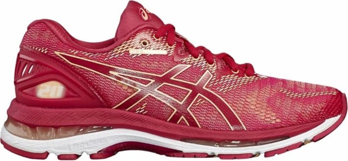 asics gel 20 damen