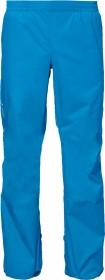 VauDe Drop II Fahrradhose lang icicle (Herren) (04981-988)