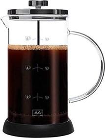Melitta Classic 6 Tassen Kaffeebereiter (170401)