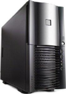 Antec Titan 650, 650W ATX 2.0 (0761345-01565-3)