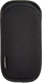 Olympus CS-131 Tasche (N2288126)