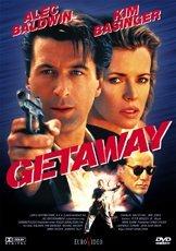 Getaway (Remake)