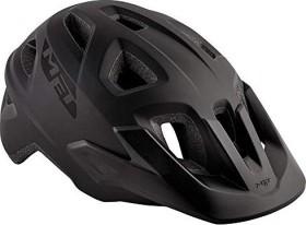 MET Echo Helm black/matt (3HM118M0NO1/3HM118L0NO1)
