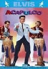 Elvis - Acapulco -- via Amazon Partnerprogramm