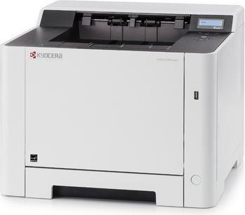 Kyocera Ecosys P5021cdn, Farblaser (1102RF3NL0)