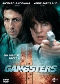Gangsters