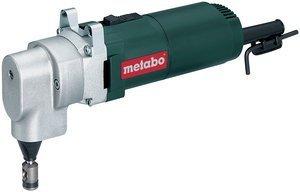 Metabo KN 6875 Elektro-Knabber (6.06875.00)