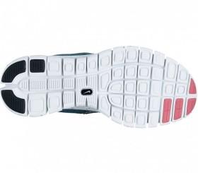 Nike Free 5.0 tropical tealarctic greenpink flash (Junior) (599835 300) ab € 14,97