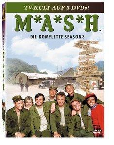 MASH Season 3