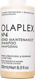 Olaplex Bond Maintenance shampoo, 250ml