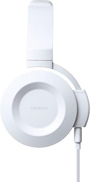 Onkyo ES-FC300 weiß