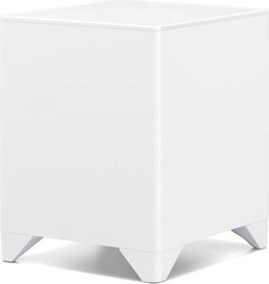 Pioneer FS-SW40 white