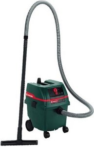 Metabo ASR2025 wet and dry vacuum cleaner