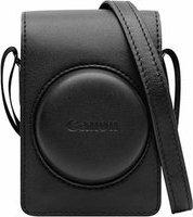 Canon DCC-1950 soft case (4480C001)