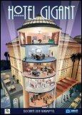 Hotel Gigant (niemiecki) (PC)