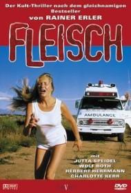 Fleisch (1970)