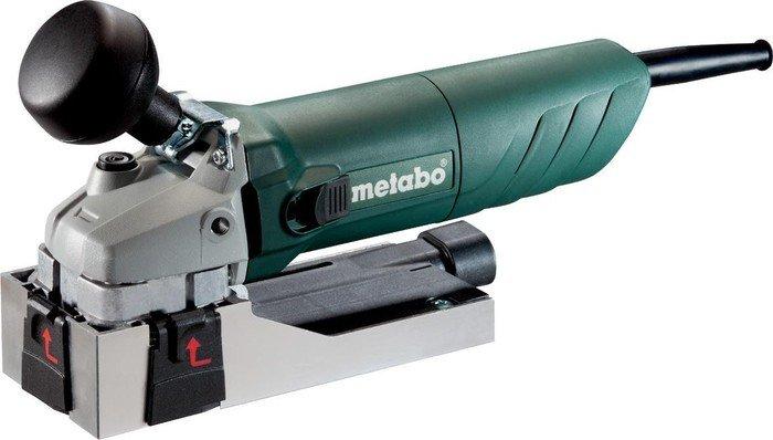 Metabo LF 724 S Elektro-Lackfräse inkl. Koffer (6.00724.00)