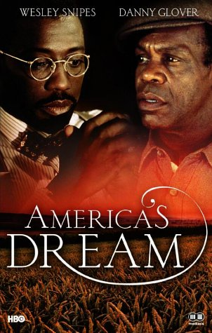 America's Dream -- via Amazon Partnerprogramm