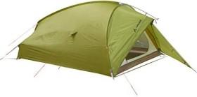 VauDe Taurus 3P dome tent