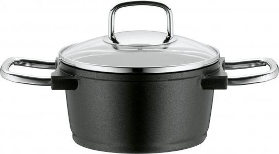 WMF Bueno induction meat pot 16cm (05.8616.4290)