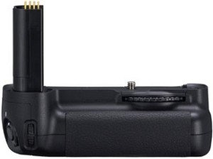 Nikon MB-D200 (VAK15401)