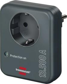 Brennenstuhl Überspannungsschutzadapter 13500A (1506996)