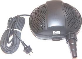 Pontec PondoMax Eco 8000 Elektro-Bachlaufpumpe (50857)