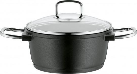 WMF Bueno induction meat pot 20cm (05.8620.4290)