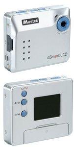 Mustek GSmart LCD (98-119-00010)