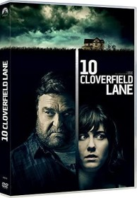 10 Cloverfield Lane (UK)