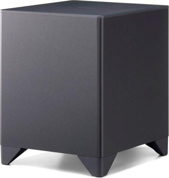 Pioneer FS-SW40 black