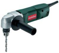 Metabo WBE 700 Elektro-Winkelbohrmaschine (600512000)