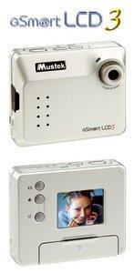 Mustek GSmart LCD 3 (98-124-00010)