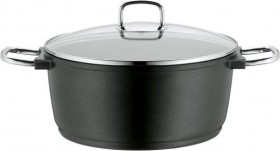 WMF Bueno induction meat pot 28cm (05.8628.4290)