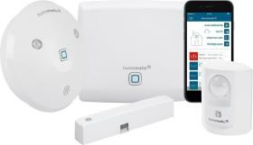 eQ-3 Homematic IP Starterset alarm, set (153348A0)