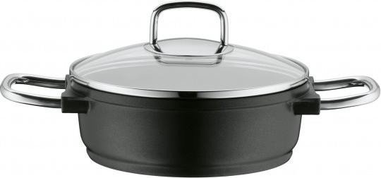 WMF Bueno induction stew pot 20cm (05.8520.4290)