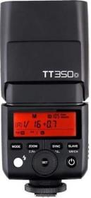 Godox TT350o for Olympus/Panasonic
