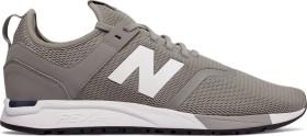 New Balance 247 Decon steel/pigment (MRL247DF)