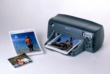 HP Photosmart 1000 (C6723A)