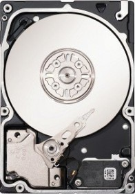 Seagate Savvio 10K.3 146GB, SAS 6Gb/s (ST9146803SS)
