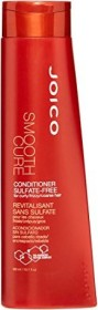 Joico Smooth Cure Conditioner, 300ml
