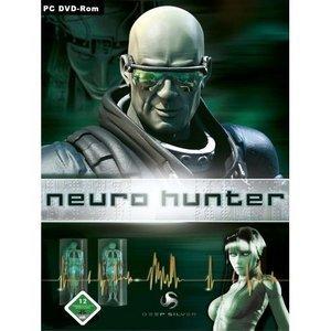 Neuro Hunter (deutsch) (PC)